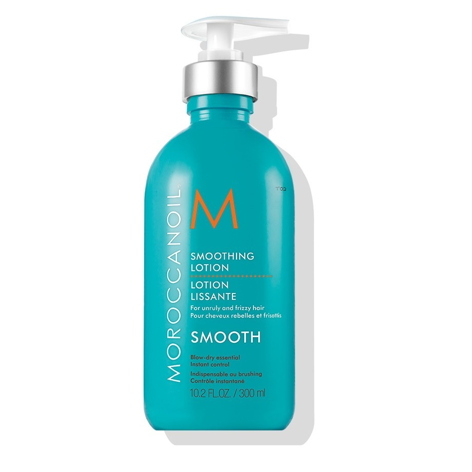 hair_smoothinglotion