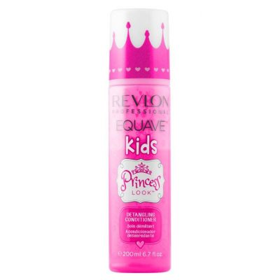 EQUAVE KIDS PRINCESS