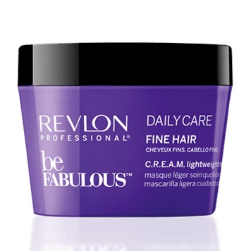 Daily Care Mask Lightweight